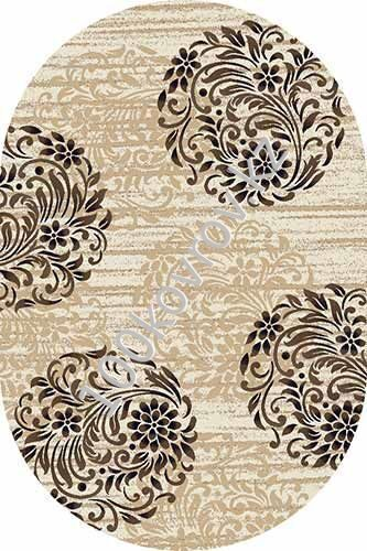VALENCIA DELUXE_250*500_d303_CREAM-BROWN_oval