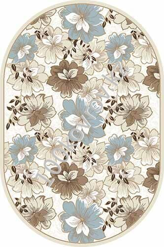 VALENCIA DELUXE_250*450_d322_CREAM-BROWN_oval
