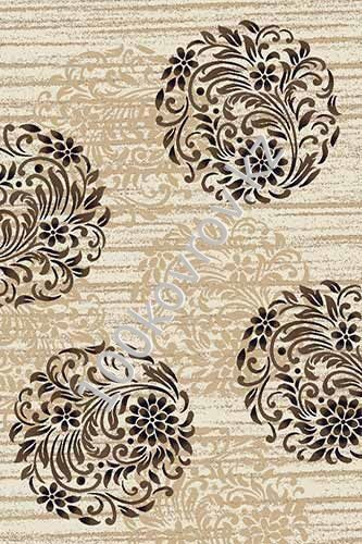 VALENCIA DELUXE_d303_CREAM-BROWN_150*400