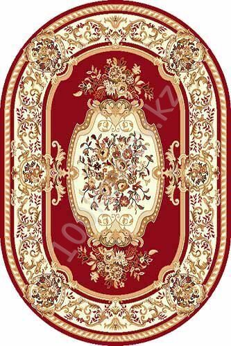 LAGUNA_5602_RED_oval_1.00*3.00