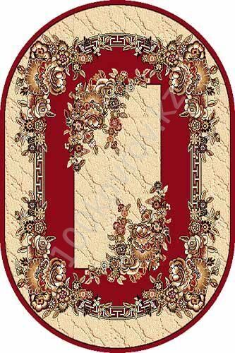 LAGUNA_ROZA_RED_oval_200*400
