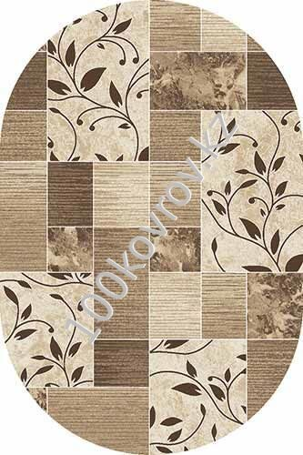 VALENCIA DELUXE_200*500_d306_CREAM-BROWN_oval