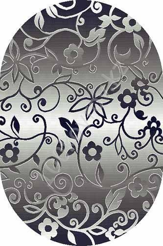 Silver_d214_GRAY_oval_2.50*4.00