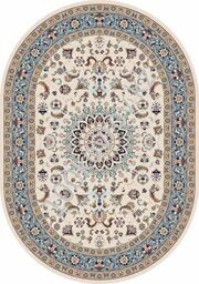 SHAHREZA_1.20_1.70_d210_CREAM-BLUE_oval