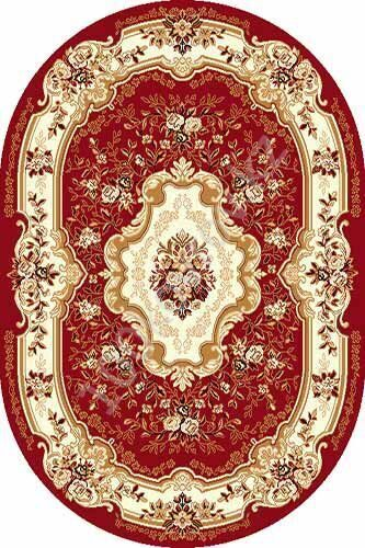LAGUNA_d017_RED_oval_300*400