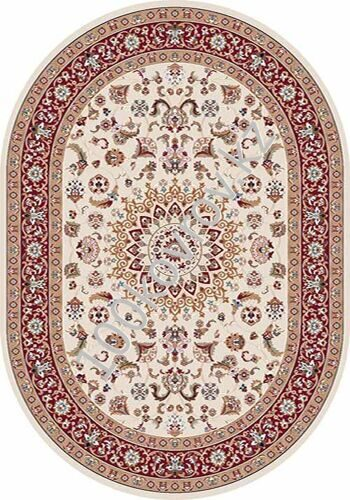 SHAHREZA_1.20_3.00_d210_CREAM-RED_oval