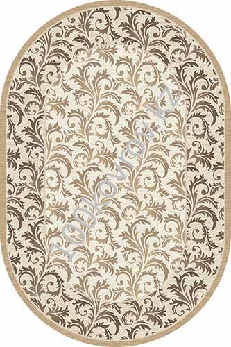 VALENCIA DELUXE_250*500_d327_CREAM-BROWN_oval